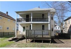 S Main St - Keyser, WV Foreclosure Listings - #29814417