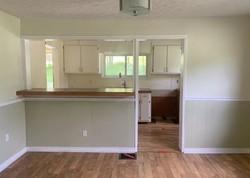 Clinch Haven Rd - Big Stone Gap, VA Foreclosure Listings - #29814434