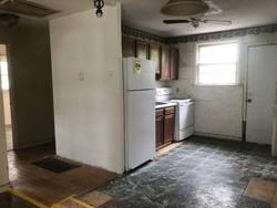 Edgehill Dr - Saint Louis, MO Foreclosure Listings - #29814554