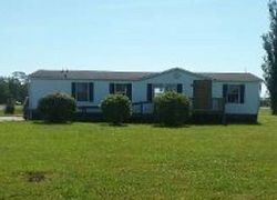 Joshua Cir - Hertford, NC Foreclosure Listings - #29814664