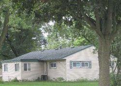 Willamor Rd - Albert Lea, MN Foreclosure Listings - #29814700