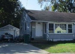 13th Ave Se - Austin, MN Foreclosure Listings - #29814701