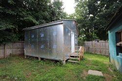 Eagle St - Ware, MA Foreclosure Listings - #29815052