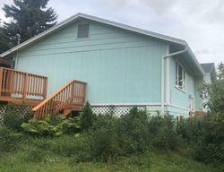 Keep Dr - Fairbanks, AK Foreclosure Listings - #29816650