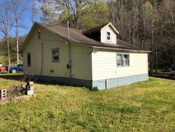 Bowling Fork Rd - Elkhorn City, KY Foreclosure Listings - #29816668