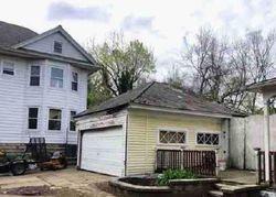 Atlantic St - Bridgeton, NJ Foreclosure Listings - #29816703
