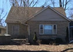 N 117th St - Milwaukee, WI Foreclosure Listings - #29816800