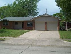 Ames Ave - Ponca City, OK Foreclosure Listings - #29816887