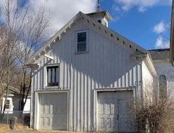 Pleasant St - Barre, MA Foreclosure Listings - #29816942