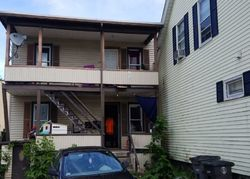 City Hall Ave - Gardner, MA Foreclosure Listings - #29816960