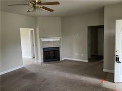 Piney Pt - Okmulgee, OK Foreclosure Listings - #29817054