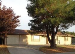 S Evergreen Ave - Roswell, NM Foreclosure Listings - #29817055