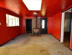 4th St - Las Vegas, NM Foreclosure Listings - #29817728