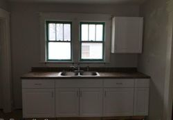 Illinois St - East Alton, IL Foreclosure Listings - #29817762