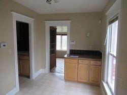 W Bradley Ave - Champaign, IL Foreclosure Listings - #29817777