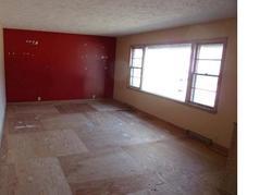 Arbor Ct - York, NE Foreclosure Listings - #29818055