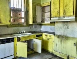 S Laurel St - Pine Bluff, AR Foreclosure Listings - #29818090