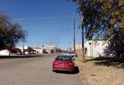 S Washington Ave - Wellington, KS Foreclosure Listings - #29818400