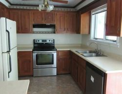 Hollen Rd - Tyrone, PA Foreclosure Listings - #29818453