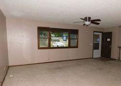 N Elm St - Wellington, KS Foreclosure Listings - #29818495