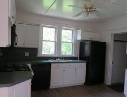 Clizbe Ave - Amsterdam, NY Foreclosure Listings - #29818661