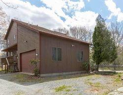 Pierce Way E - East Freetown, MA Foreclosure Listings - #29818746