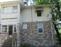 Parkside Dr - Baltimore, MD Foreclosure Listings - #29818828