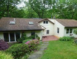 Park St - Belvidere, NJ Foreclosure Listings - #29818885