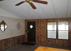 Southgate - Madisonville, TN Foreclosure Listings - #29819024