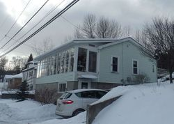 1st Ave - Berlin, NH Foreclosure Listings - #29819033