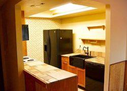 Reka Dr Apt E09 - Anchorage, AK Foreclosure Listings - #29824763