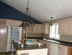 Fryeville Rd - Orange, MA Foreclosure Listings - #29824918