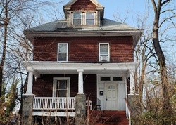 Tioga Pkwy - Baltimore, MD Foreclosure Listings - #29824938