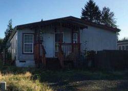 E Mohler St - Aberdeen, WA Foreclosure Listings - #29825041
