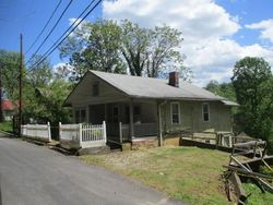 Cleveland Rd - Tryon, NC Foreclosure Listings - #29825139