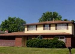 Dean Ave - Ponca City, OK Foreclosure Listings - #29825171