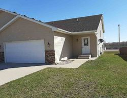 Robert St - Burlington, ND Foreclosure Listings - #29825416