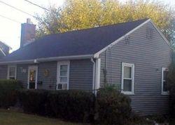 Saint Anns Ave - Peabody, MA Foreclosure Listings - #29825421