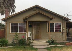 Garner Ave - Salinas, CA Foreclosure Listings - #29825440