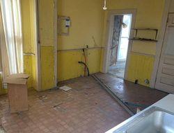 N Poplar St - Wellington, KS Foreclosure Listings - #29825639