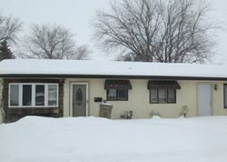 Main St S - Minot, ND Foreclosure Listings - #29825713