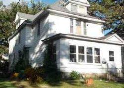 N Ermina Ave - Albert Lea, MN Foreclosure Listings - #29825742