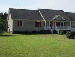 Boat Ramp Rd - Hertford, NC Foreclosure Listings - #29825833