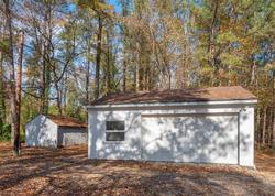 Branders Bridge Rd - Colonial Heights, VA Foreclosure Listings - #29825861