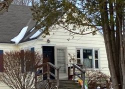 Avenue B - Rutland, VT Foreclosure Listings - #29825868