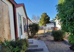 Calle Estados - Las Cruces, NM Foreclosure Listings - #29826048