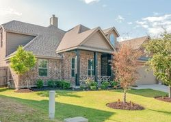 Lake Konawa Dr - Fort Worth, TX Foreclosure Listings - #29826123
