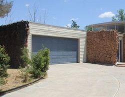 W 17th St - Portales, NM Foreclosure Listings - #29826152