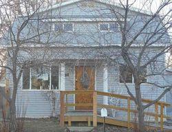 S Cherry St - Casper, WY Foreclosure Listings - #29826194