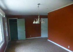 Bradford Hwy - Milan, TN Foreclosure Listings - #29826279